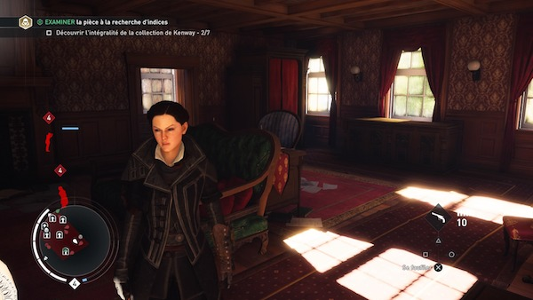 Assassin's Creed® Syndicate_20151101114819