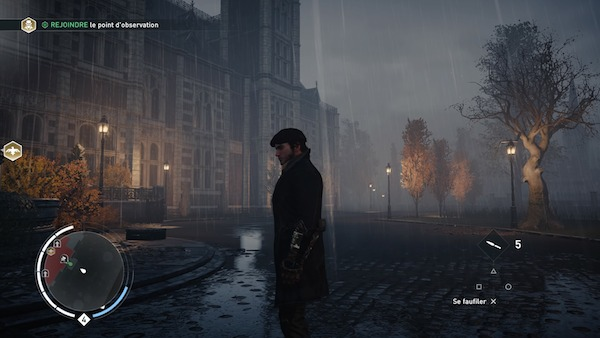 Assassin's Creed® Syndicate_20151101120512