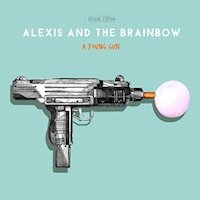 AlexisAndTheBrainbow-jaq