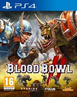 Bloodbowl2_4