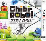 ChibiRoboZipLash-jaq