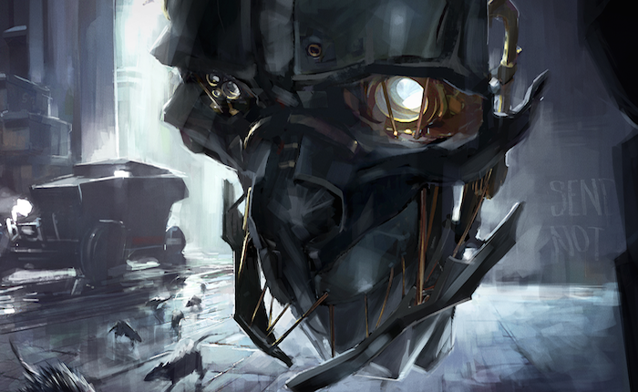 Dishonored_Definitive_Edition-haut