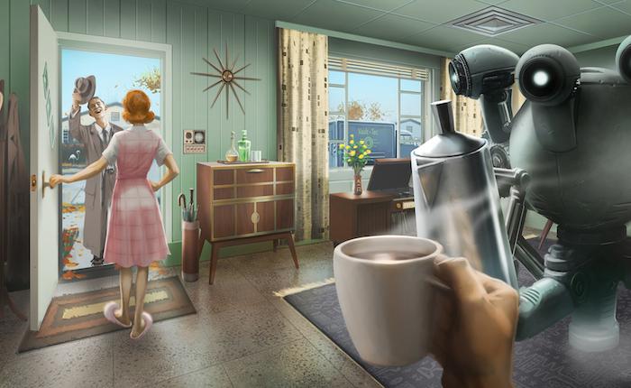 Fallout4-haut3