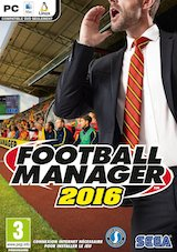 FootballManager2016-jaq