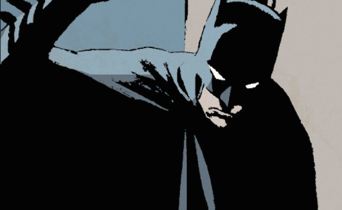 GothamCentralt4-haut