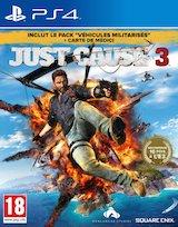 JustCause3-jaq