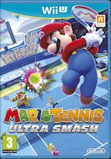 Mario-Tennis-Ultra-Smash-jaq