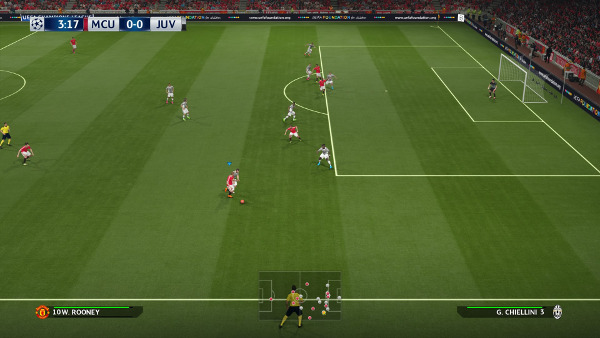 Pro Evolution Soccer 2016_20150911130136