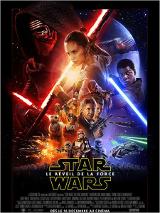 SW 7 Affiche