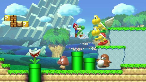 Super_Mario_Maker_4ugeek_a