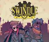 TheSwindle-jaq