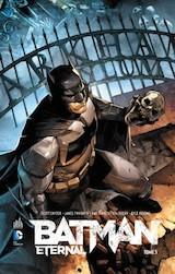 batman-eternal-tome-3-couv