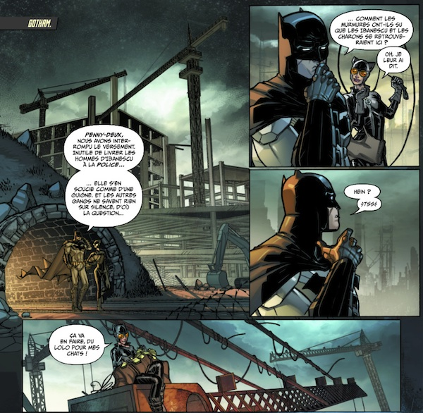 batman-eternal-tome-3-planches