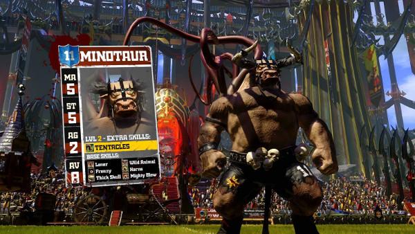 blood-bowl-2-chaos-minotaur