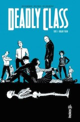 deadly-class-tome-1-couv