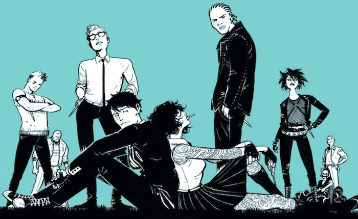 deadly-class-tome-1-haut