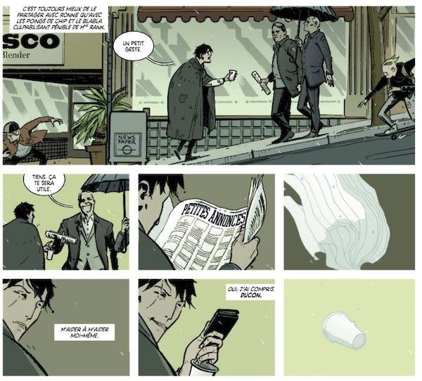 deadly-class-tome-1-planches