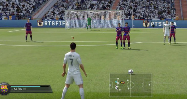 fifa-16-knuckleball-free-kick