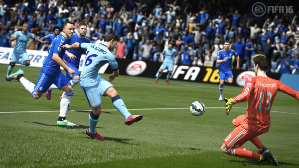 fifa16-xboxone-ps4-firstparty-chelsea-vs-city-hr_vg1a