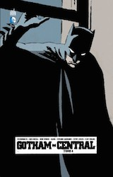 gotham-central-tome-4-couv