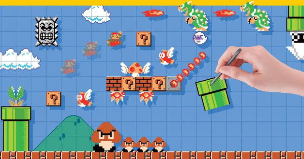 super_mario_maker_tools