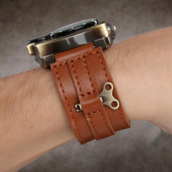 tesla_watch_key