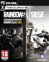 tom-clancys-rainbow-six-siege-jaq