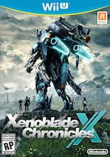 xenoblade-chronicles-x-jaq