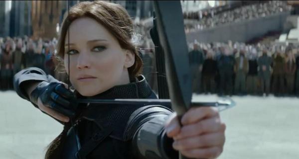 Hunger Games 3.2 Deux