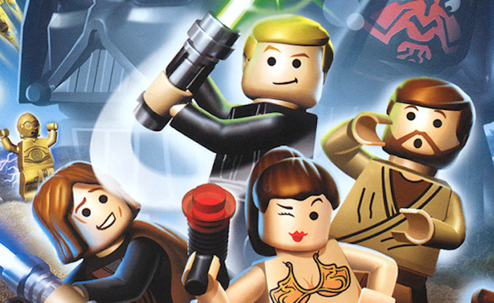 LegoSWSagaComplete-haut