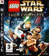 LegoSWSagaComplete