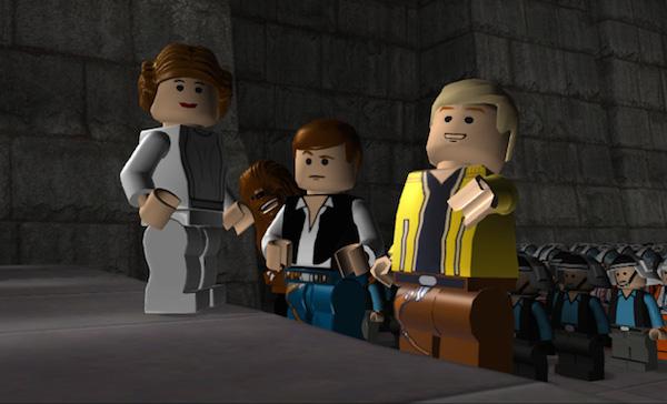 LegoSWSagaComplete1