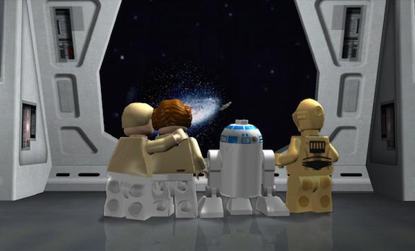 LegoSWSagaComplete2