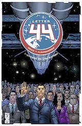501 LETTER 44 T01[BD].indd