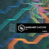 MargaretCatcher-EP
