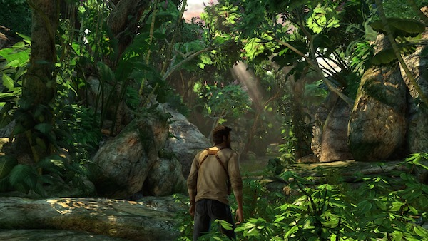 Uncharted™: The Nathan Drake Collection_20151018104210