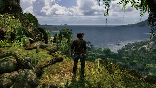 Uncharted™: The Nathan Drake Collection_20151018165336