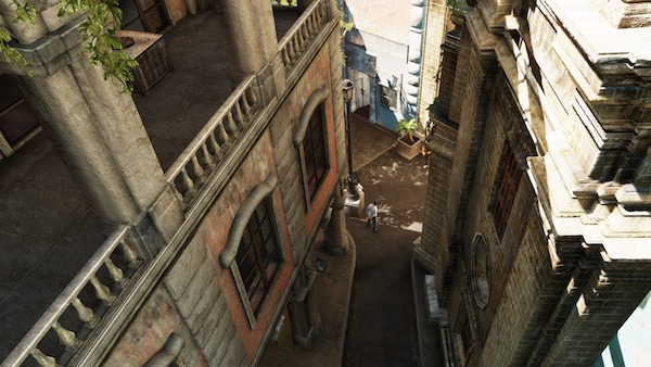 Uncharted™: The Nathan Drake Collection_20151020081239