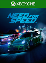 Need For Speed : classique et efficace