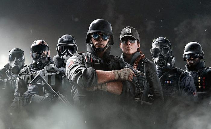 Rainbow-Six-Siege-Team