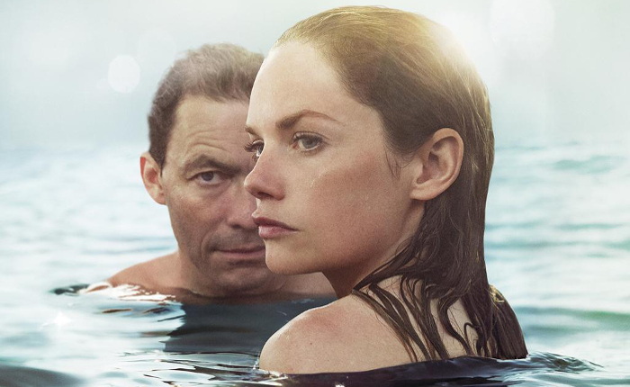 The Affair Une
