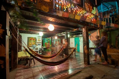 downtown-montezuma-hostel