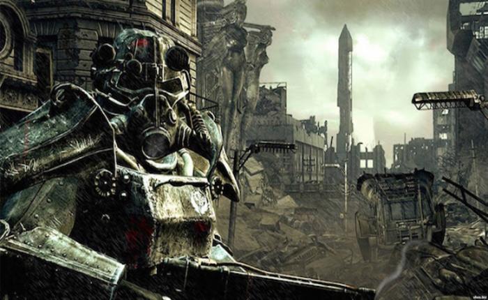 fallout-4-trailer-de-lancement-947525