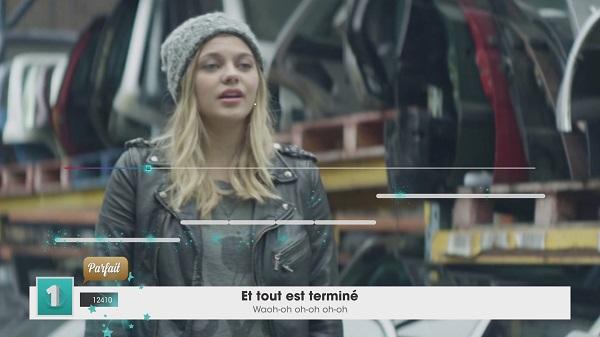let-s-sing-2016-hits-fr-55eea0913a4c2