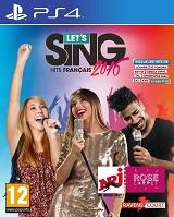 let-s-sing-2016-hits-français-jaquette-cover-01