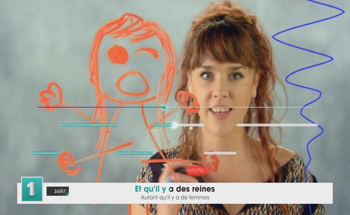 lets-sing-hits-français-zae