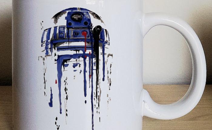 mug SW