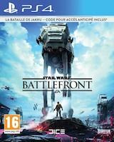 Star Wars Battlefront Rogue One Scarif : une fin en beauté