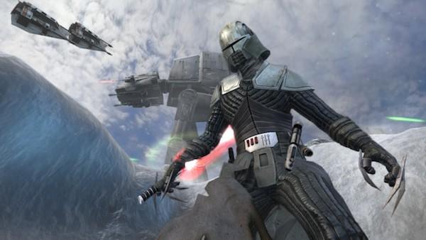 star-wars-le-pouvoir-de-la-force-i-1
