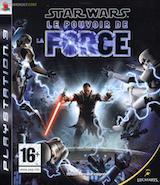 star-wars-le-pouvoir-de-la-force-i-jaq